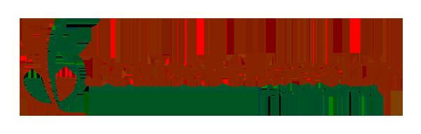 Praise Fellowship Retina Logo